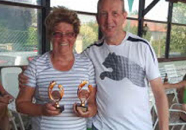 Damen-Doppel-Clubmeisterschaften-2017-2