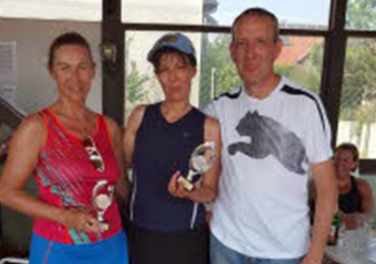 Damen-Doppel-Clubmeisterschaften-2017-3