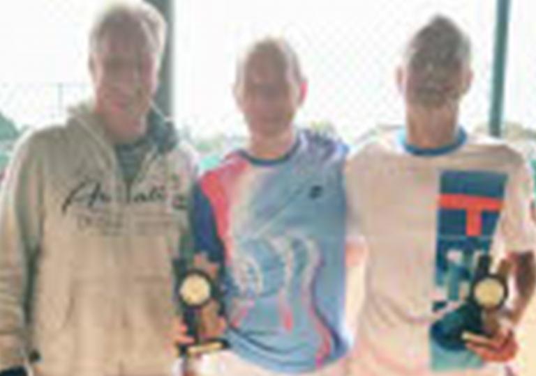 Einzel-Clubmeisterschaften-2