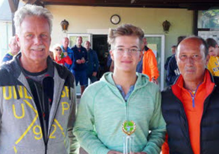 Einzel-Clubmeisterschaften-6
