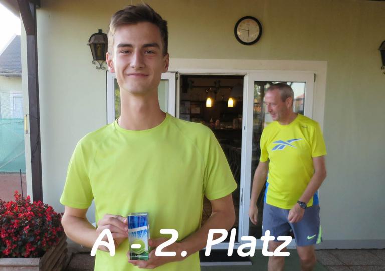 a 2 tt